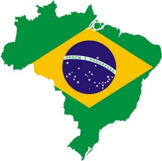 O Brasil é nosso! ou onde me manifestar no dia04/12?